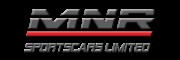 MNR Sportscars